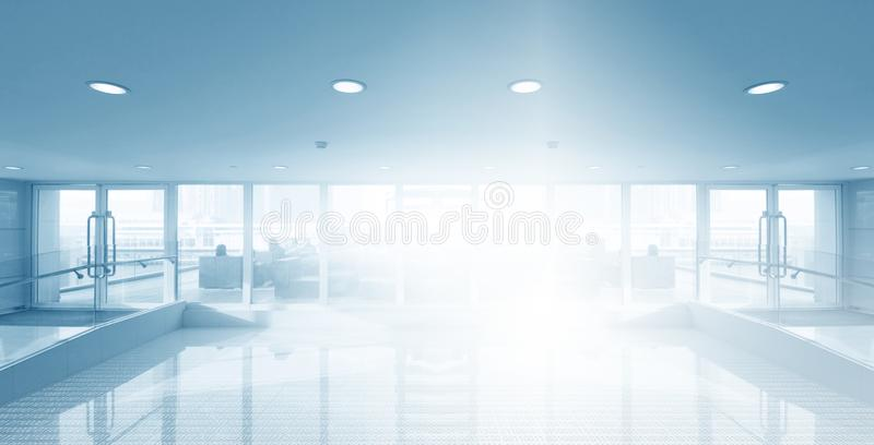 Business Innovation and Digital Commerce royalty free stock photos