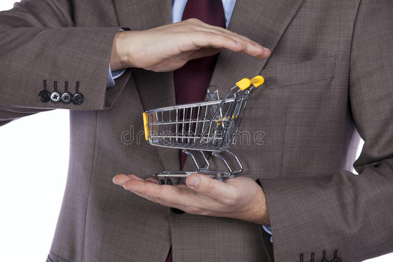 Download Business insurance stock photo. Image of agent, business - 17839748