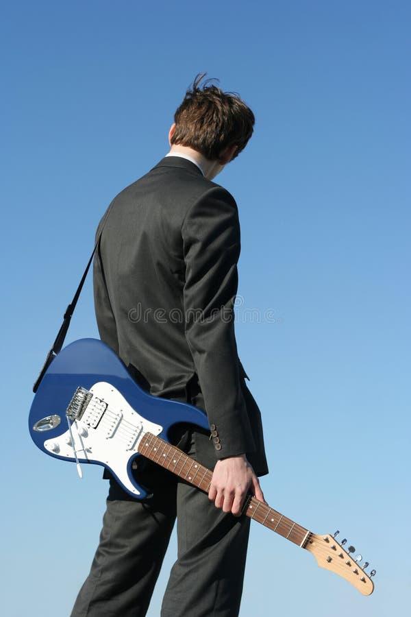 Free Business Jazz Stock Photography - 2275672
