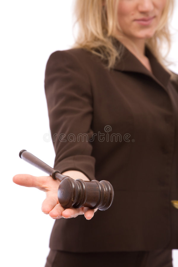 Business laws stock photos