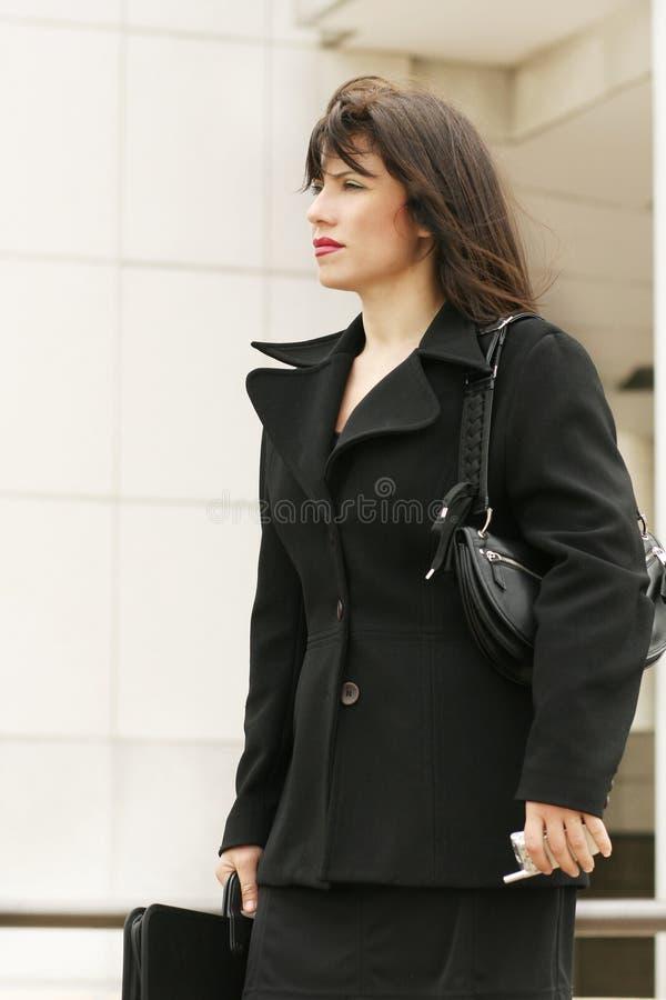 Download Business Life stock image. Image of mvoe, future, girl, banking - 71583