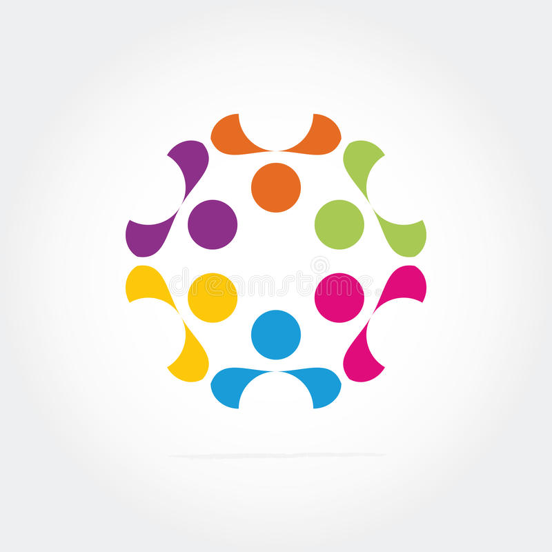 Download Business Logo Royalty Free Stock Image - Image: 28428306
