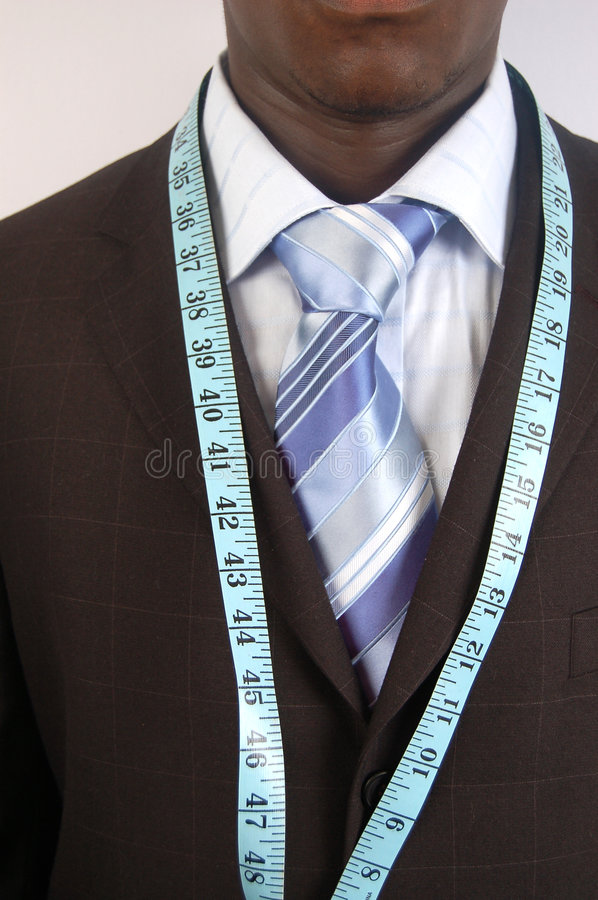 Download Business Made to Measure stock image. Image of black, directors - 469523