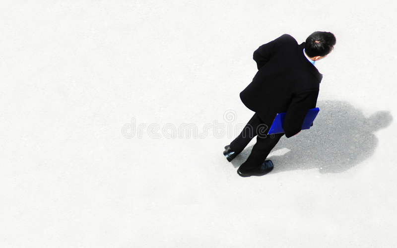 Download Business man stock photo. Image of facing, male, fresh - 127340