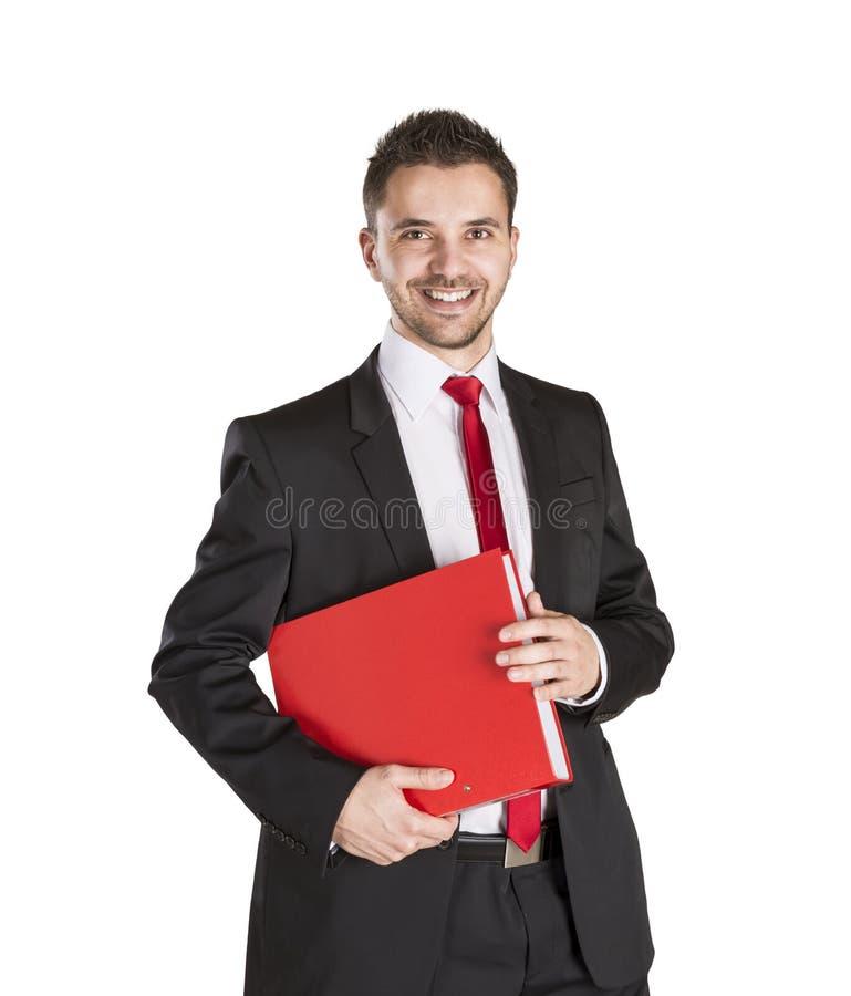 Download Business Man Royalty Free Stock Image - Image: 27917186