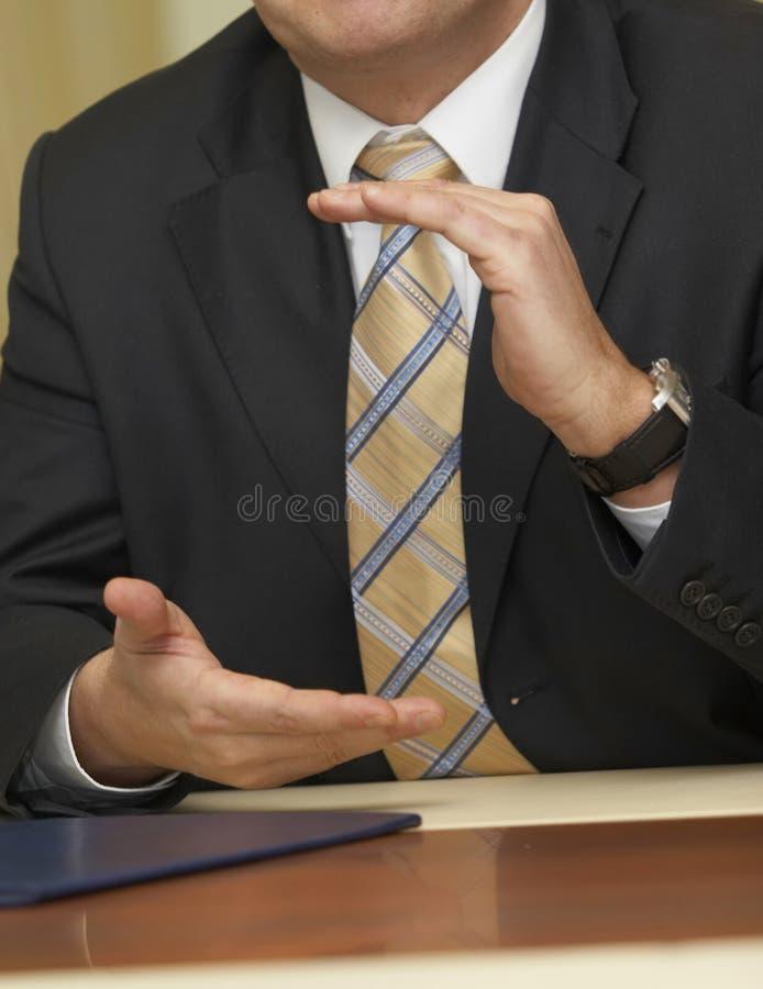 Business meeting 4 stock photos