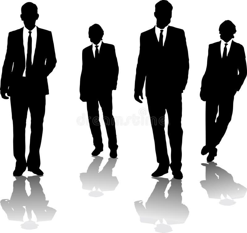 Free Business Men Stock Photos - 1852933