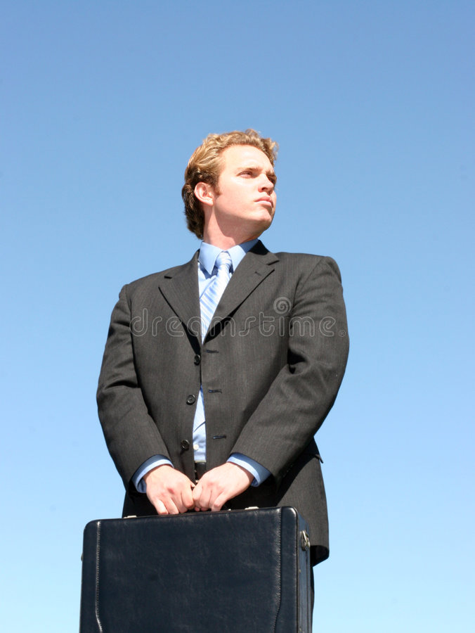 Download Business Nobility stock image. Image of executive, laptop - 232385