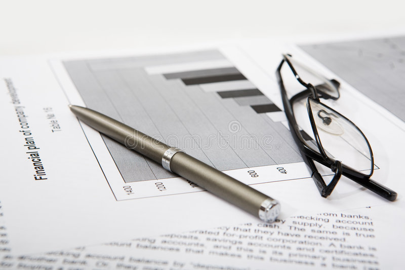 Download Business Objects Royalty Free Stock Photos - Image: 6831278