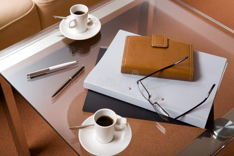 Business Objects royalty-vrije stock foto's