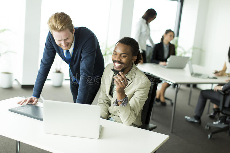 business office people together working στοκ φωτογραφίες με δικαίωμα ελεύθερης χρήσης