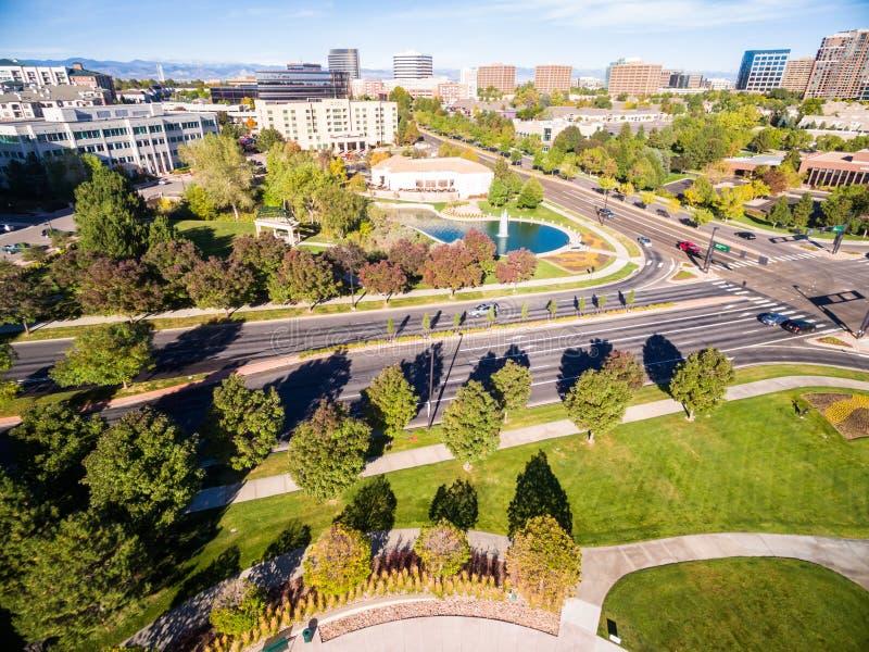 Rv Park Editorial Image Image Of Transportation Vehicle