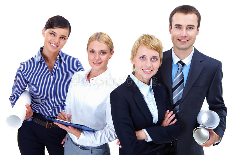 Download Business Partners Stock Photos - Image: 24738383