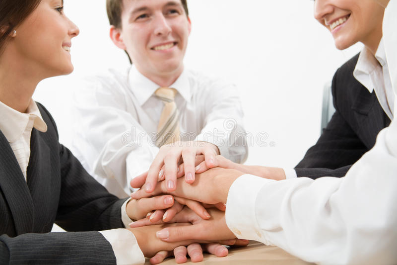 Download Business people stock photo. Image of business, male - 17903548