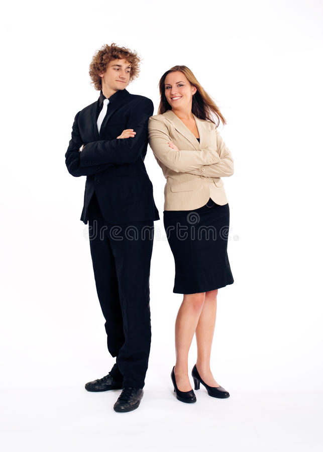 Download Business People Stock Image - Image: 21345141