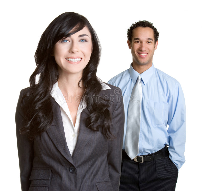 Download Business People stock photo. Image of suit, associates - 2168410