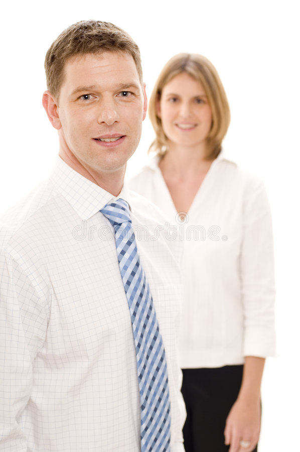 Download Business People stock image. Image of people, background - 463899