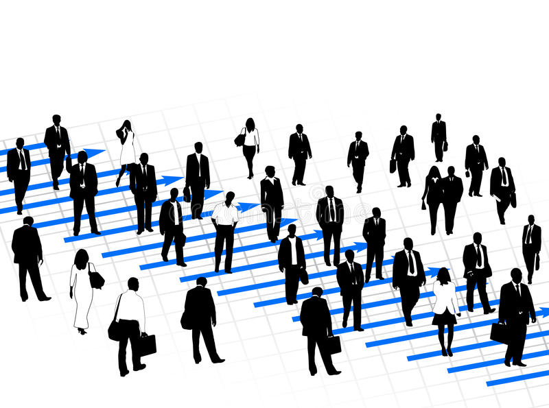 Download Business People Stock Images - Image: 9820264