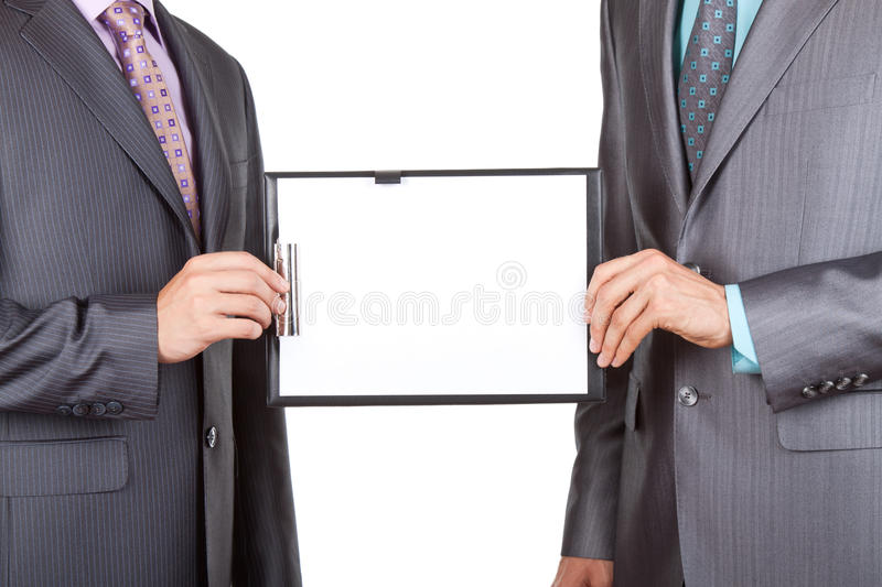 Business people board stock photos