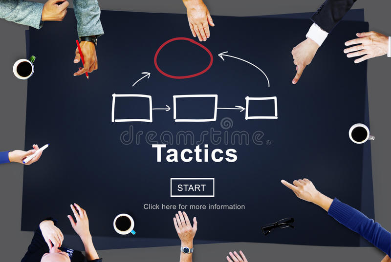 Business People Cooperation Coworker Team Concept.  royalty free stock photo