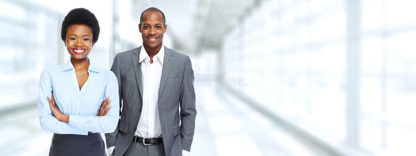 Business people group. royalty free stock images