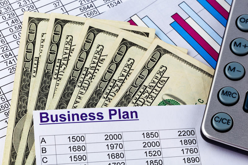 Download Business plan stock photo. Image of independence, idea - 25494632