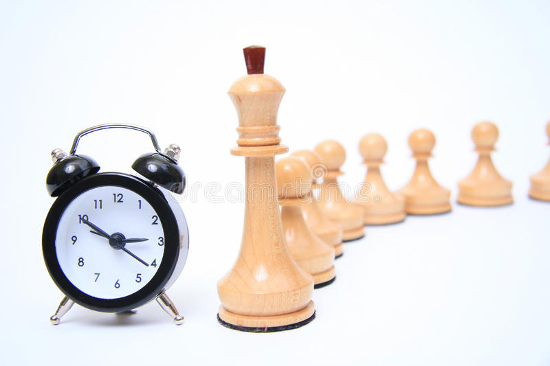 Download Business plan stock photo. Image of conflict, leadership - 28568888