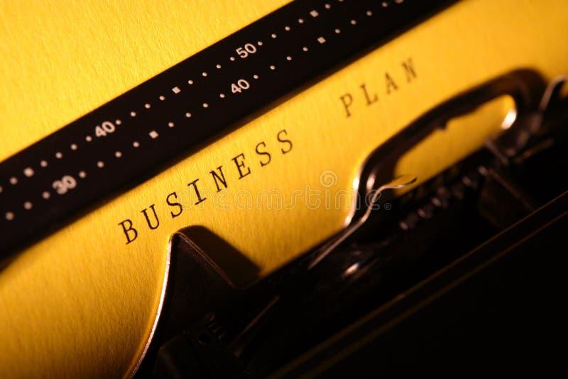 Business Plan stock photos