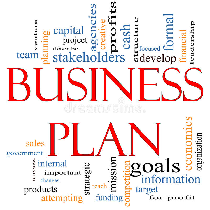 Image result for free stock photos business plan
