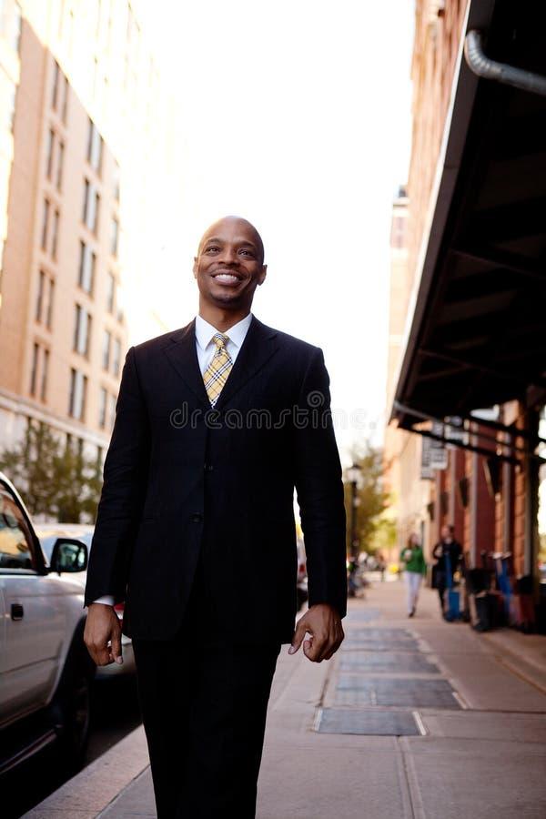 Free Business Portrait Stock Photo - 12114600