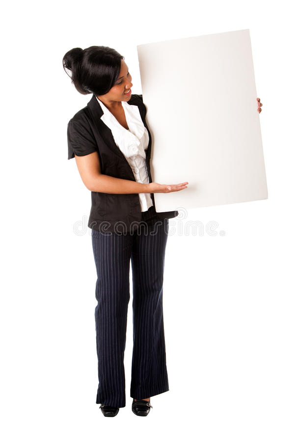 Download Business presentation stock photo. Image of beauty, presenting - 20729402