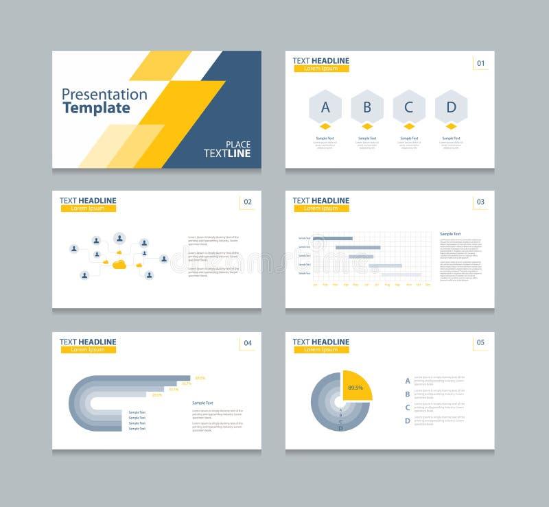 business presentation design koni polycode co