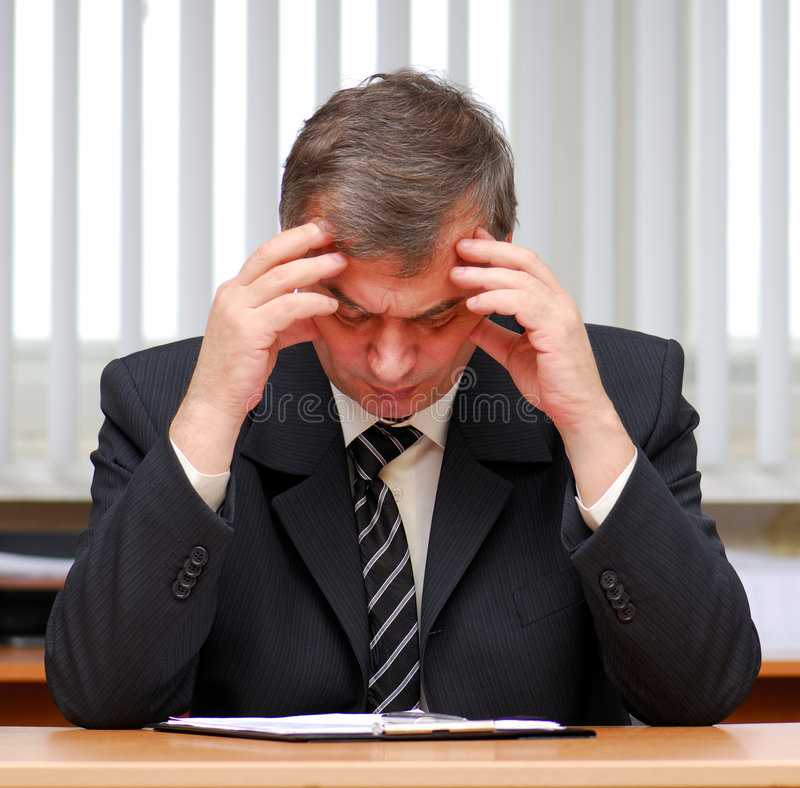 business problems stock image  image of hopelessness  grey