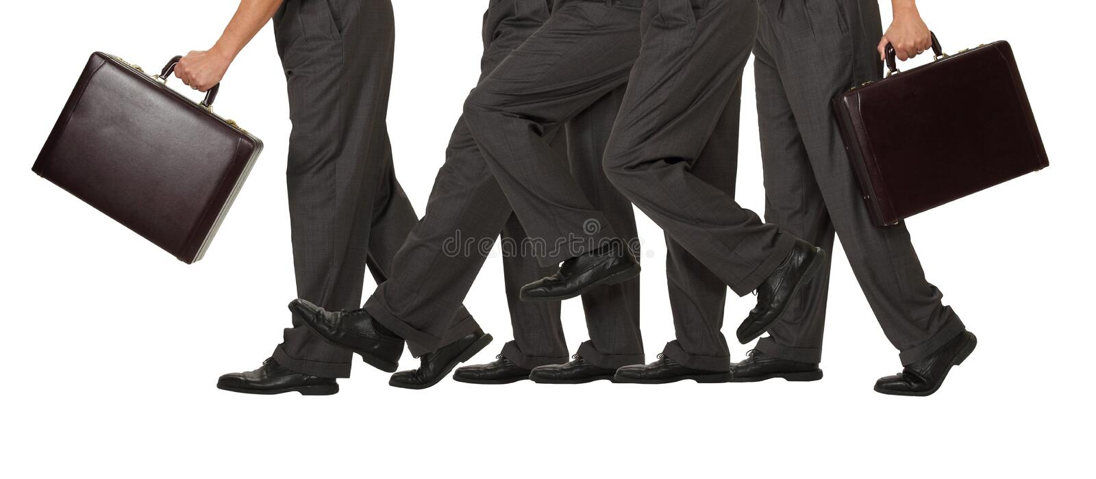 Download Business Progress Of One Step Advancement Stock Photo - Image of motion, health: 27976812