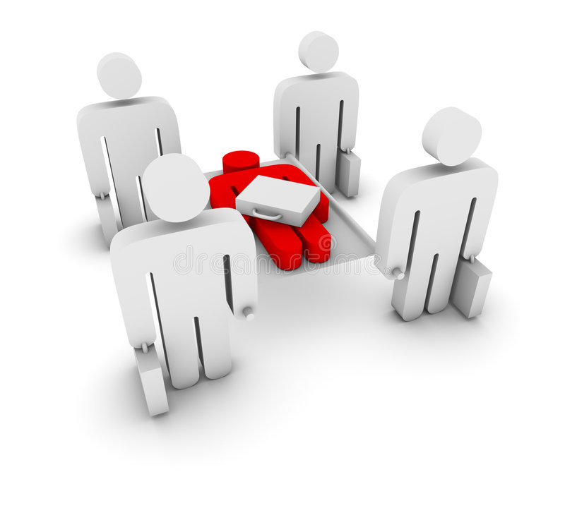 business rescue ελεύθερη απεικόνιση δικαιώματος