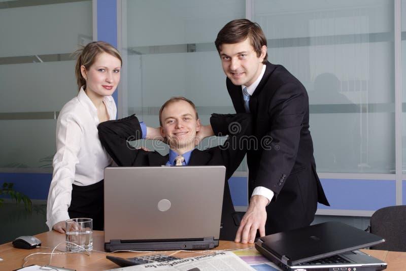 Business_rules stockbild