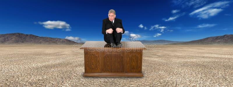 Business Sales Profit Career Jobs royalty free stock photo