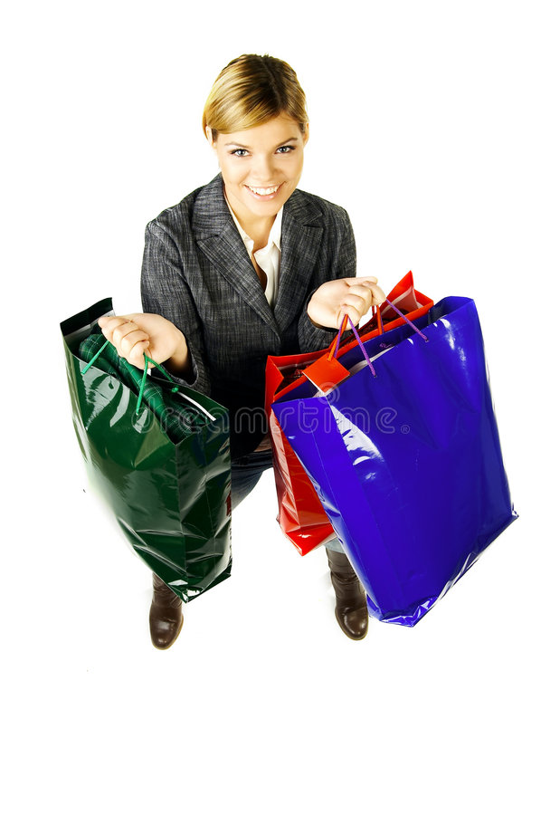 Download Business & Shopping Royalty Free Stock Photography - Image: 1404707