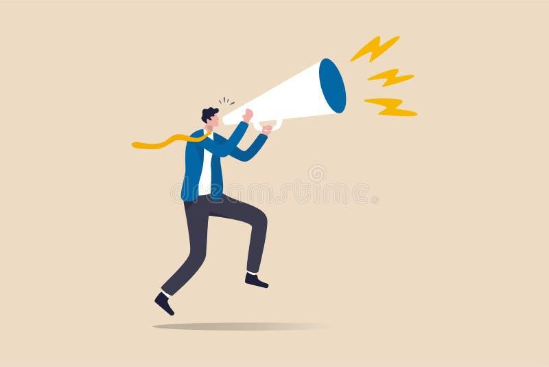Shout Out Loud Stock Illustrations – 313 Shout Out Loud Stock  Illustrations, Vectors & Clipart - Dreamstime
