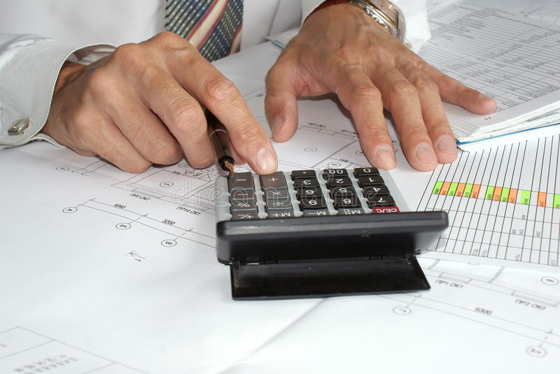 Download Business start stock photo. Image of case, review, planning - 14476904