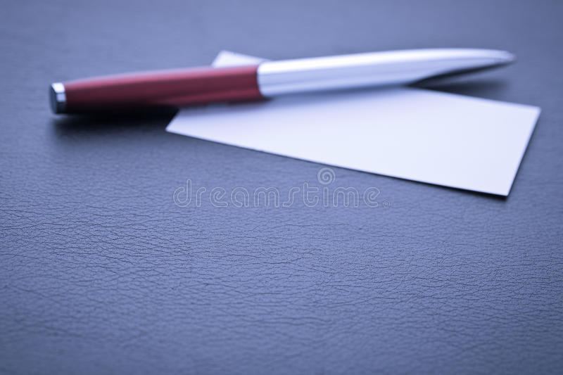 Download Business Still Life Royalty Free Stock Photography - Image: 21208487