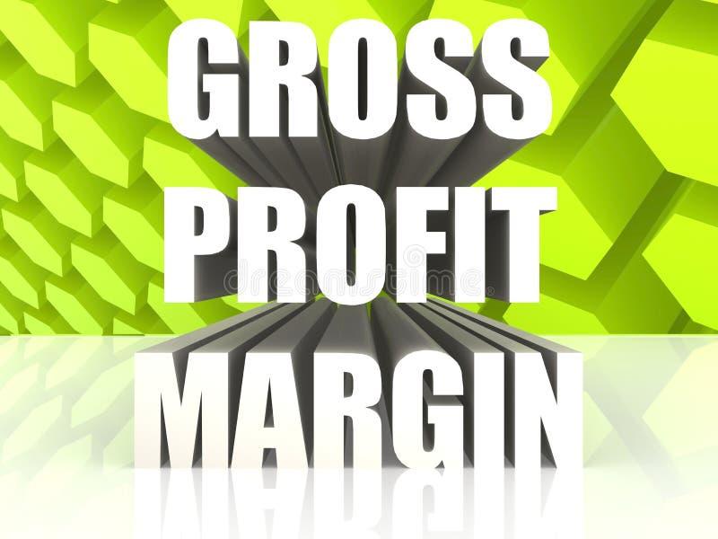 Business Strategic Management vector illustration