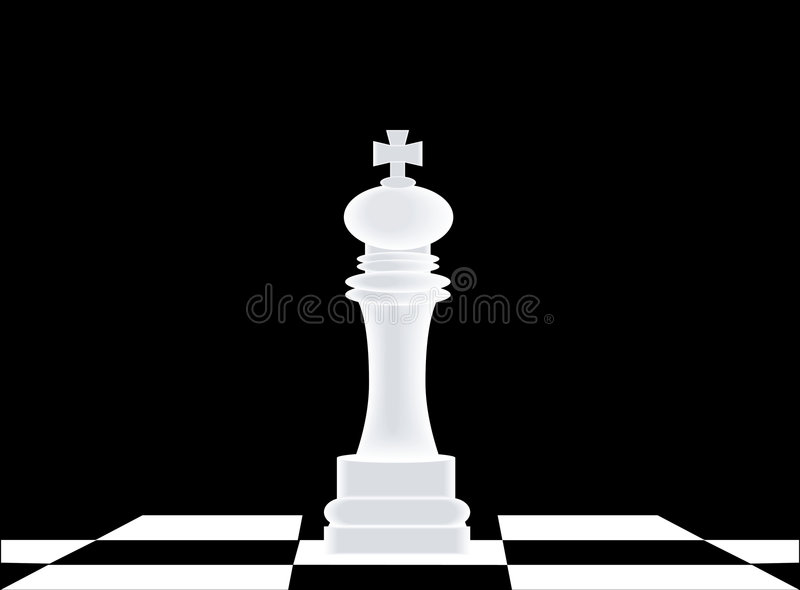 Download Business Strategy stock illustration. Image of authority - 1025956