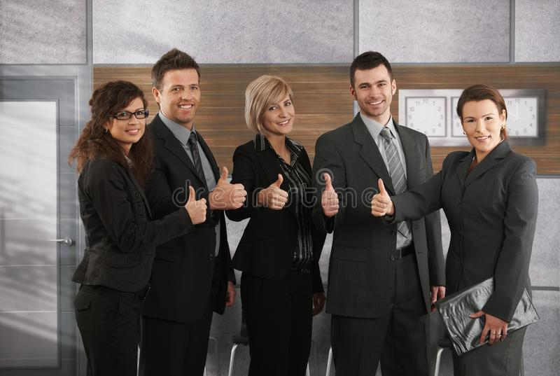 Download Business Success Royalty Free Stock Images - Image: 13492069