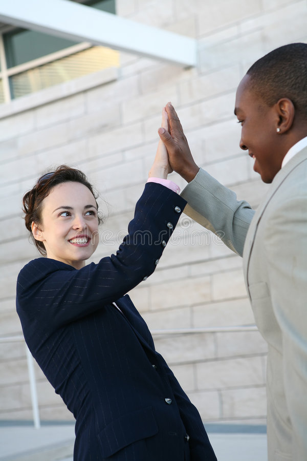 Download Business Success stock photo. Image of formal, executive - 2882366