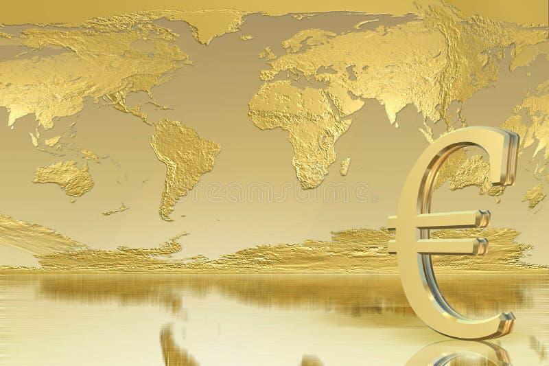 Business, success concept stock image