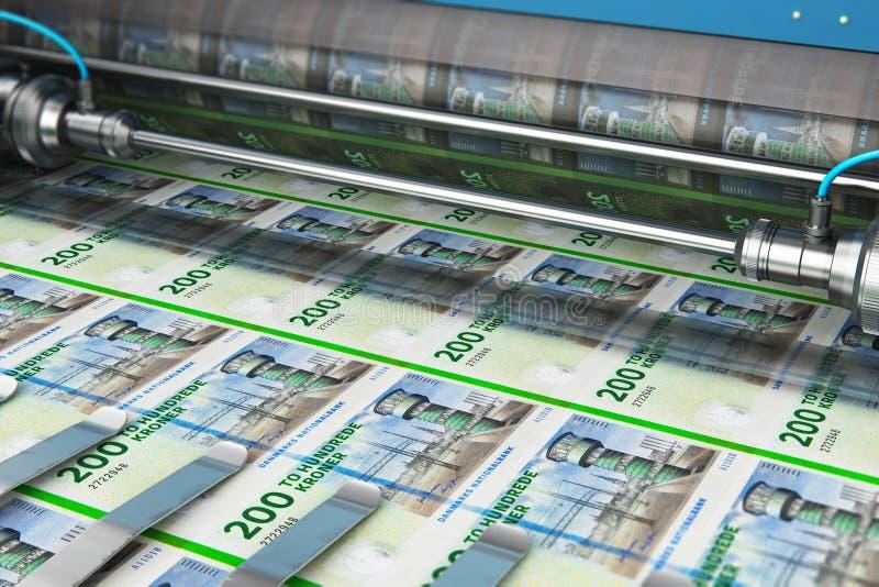 Monopoly plus svenska spelautomater online
