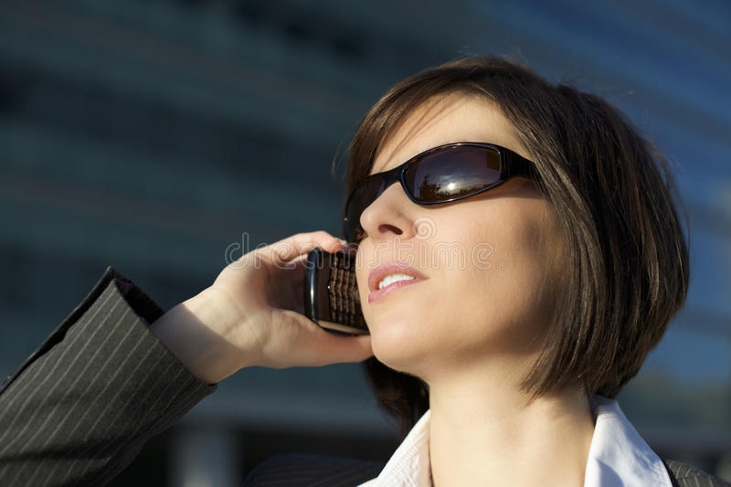 Download Business talk stock photo. Image of future, outfit, executive - 11919458
