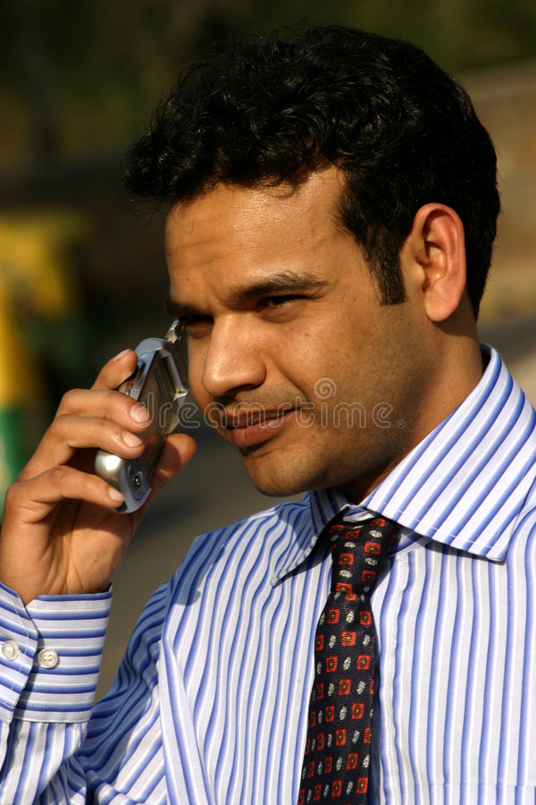 Download Business talk stock image. Image of asian, brown, chatting - 4394577