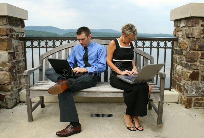 Download Business Team Stock Photos - Image: 1103513
